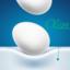 αGEL 衝撃吸収ソリューション:タイカ 製品画像