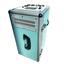水発電機『アクエネオスキャンプ100 』 製品画像