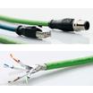 イーサネットデータ通信システム 概要 製品画像