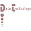 ITbook テクノロジー株式会社 事業紹介 製品画像