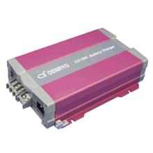 アドバンストバッテリー充電器『CXシリーズ』 製品画像
