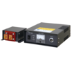 電磁誘導ウェルダー『UHT-502』(高周波誘導加熱装置) 製品画像