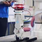 《総合カタログ進呈!》ロボットハンド『OnRobot』 製品画像