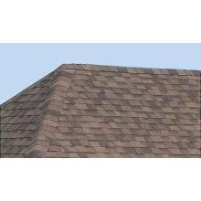 屋根材 リッジウェイ ヒップアンドリッジ(棟部材) 製品画像