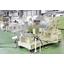 ゴム・プラスチック加工機械『ストレーナー』 製品画像