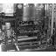 特殊溶接加工サービス 製品画像