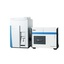iCAP QnovaとSolid Nebulizer 製品画像
