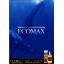 石油燃焼促進剤 【ECOMAX】排ガスを53%削減の実績あり! 製品画像