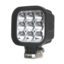赤外線LED投光器 【IRN9】 製品画像