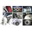 有限会社目黒ライニング商会 事業紹介 製品画像