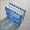【格安特価】ガラスブロック 5色 製品画像