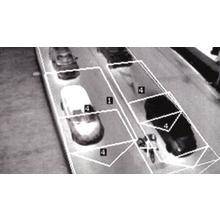 【トラカンに!】赤外線サーマルカメラを用いた交通管理システム 製品画像