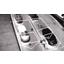 赤外線サーマルカメラを用いた交通管理システム 製品画像