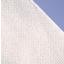 ValuSeal-SE(バリューシール SE) 製品画像