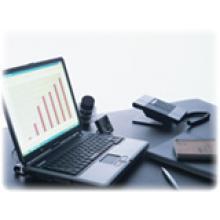 モア情報システム システム開発 製品画像