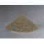 カラーサンドに採用している高炉水砕スラグの特性および効用について 製品画像