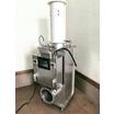 一定風量発生装置/風量測定装置ウィンドウォッチャーα(WWA) 製品画像