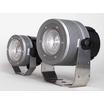 LEDフラッドライト『FLDシリーズ』 製品画像