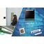 入退室システム『ミニアクセスパッケージ ASC-001PKG』 製品画像
