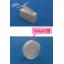 石川技研工業 加工技術情報「薄物削り出し加工」 製品画像