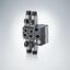 マルチ比例制御方向切換スプールバルブ タイプ EDL 製品画像
