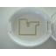 パッド印刷工法による導電パターン形成技術 製品画像