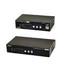 4K HDMI・USB・RS232C・赤外線・音声 IP伝送器 製品画像