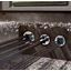 IP68準拠!地中埋設ケーブル用シール材『Roxtec UG』 製品画像
