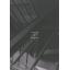 ライフスタイル製品『ZINIZ』総合カタログ 製品画像