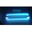 2H UVランプ (Induction UV Lamp) 製品画像