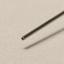 【半導体業界解決事例】吸着治具レジスト液付着防止『ナノプロセス』 製品画像