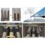 排水処理システムの実績「その他排水」実績表無料配布中 製品画像