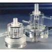 生物学用 溶存酸素モニター『溶存酸素電極』 製品画像