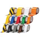 ビバスーパーラインテープ  製品画像