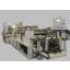 紙容器加工機『ロータリーカットスカイバー』 製品画像