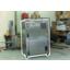 低温恒温保管庫/低温低湿保管庫『TL型/TP型』 製品画像