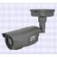 高画質監視カメラシステム『メガピクセルカメラ』 製品画像
