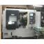 複合旋盤加工サービス 製品画像