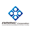 AMMIC/Net 損益管理オプション カタログ進呈中 製品画像
