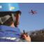 ドローン空撮・インフラ点検サービス『SORA.blue』 製品画像