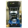 低フリクションの切り札オキソ新OX-FSP/Polish 製品画像