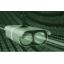 『4K8K映像監視+LED Backhaul』のご案内 製品画像