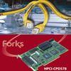産業向けのシステム企画・開発 株式会社フォークスのご紹介 製品画像
