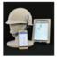 熱中症危険度が見える!『eメットシステム IoTモデル』 製品画像