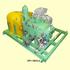 ルーツブロワー『VP1シリーズ』高温ガスの圧送・循環に好適! 製品画像