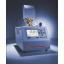 タグ引火点試験器 TAG4 製品画像