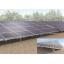 ソーラー架台『ソーラーベースプロ』 製品画像