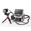 高速度ビデオカメラ『Speeder V2(CS)』 製品画像