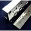 アルミA5052(a5052) マニホールド 細穴 医療 製品画像