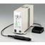 超音波カッター『SONOPET-100BC』 製品画像